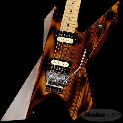 Killer KG-PRIME Signature HB 2015 Ver [KG-908596] for sale