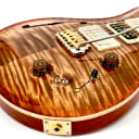 PRS Special Semi-Hollow Limited Edition -10 Top - Autumn Sky  Authorized Dealer - Free Shipping