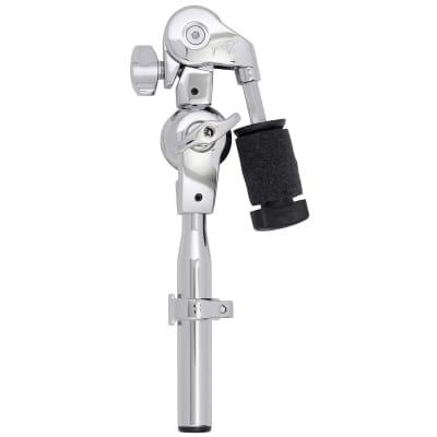 Pearl CH930S Uni-Lock Short Boom Arm Cymbal Holder
