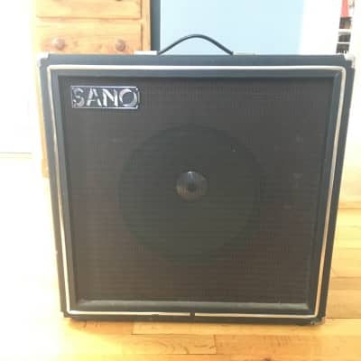 Sano 160R for sale