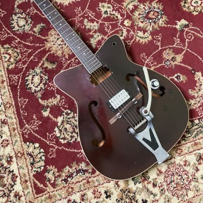 Martin  Gt-75 1966 Red for sale
