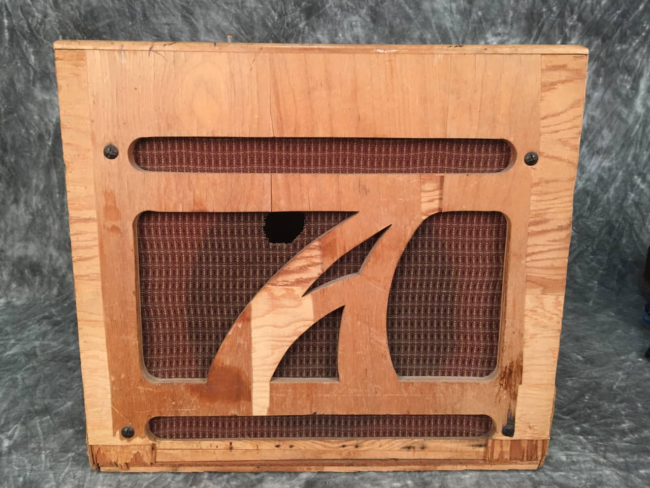 alamo work from home alamo model amp 3 working project 50 s natural reverb 4162