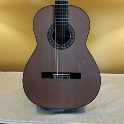 Prudencio Saez Classical Guitar G-9 2019 for sale