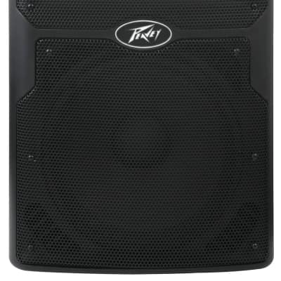 Peavey PVX 15 400 Watt Passive Loudspeaker