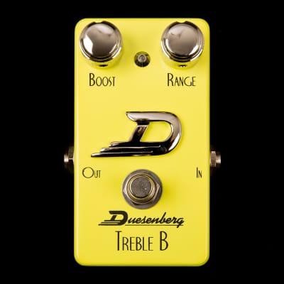 Duesenberg Treble B for sale