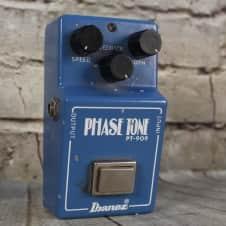 Vintage Ibanez Phase Tone PT-909