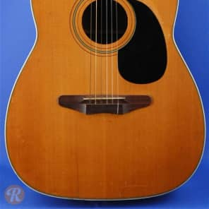 Harmony H1260 Sovereign Natural