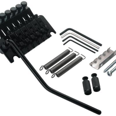 Floyd Rose FRTP200 - Pro Tremolo System - Black