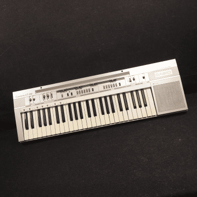 Casio CT-310 Casiotone 49-Key Synthesizer