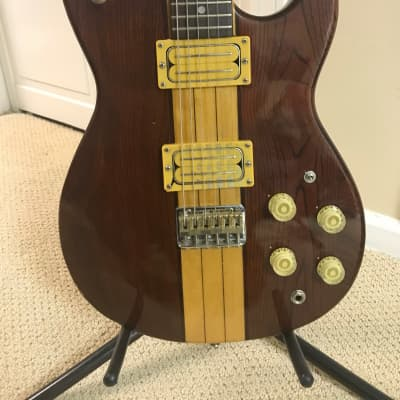 Memphis MG120 Matsumoko Guitar for sale
