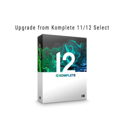 ni komplete 11 ultimate review