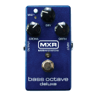 MXR M288 Bass Octave Deluxe image