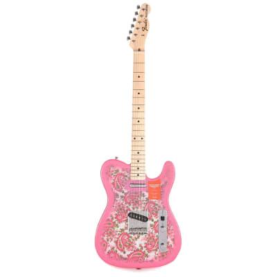 Fender MIJ Traditional '69 Telecaster