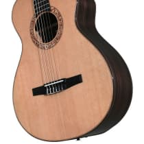 Taylor Jason Mraz Signature Model 2010s Natural image