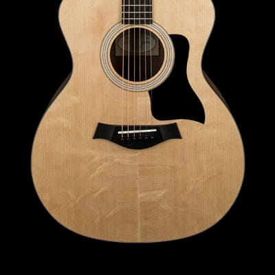 Taylor 114e #20262 (Factory Used)