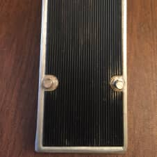 Fender Fuzz Wah 1970's