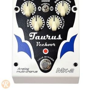 Taurus Vechoor Multi-Chorus MK2