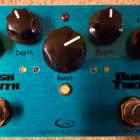 J. Rockett Josh Smith Dual Tremolo image