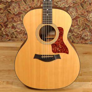 Taylor 314 Grand Auditorium Acoustic Guitar