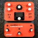 Source Audio Soundblox Pro Classic Distortion FREE SHIPPING