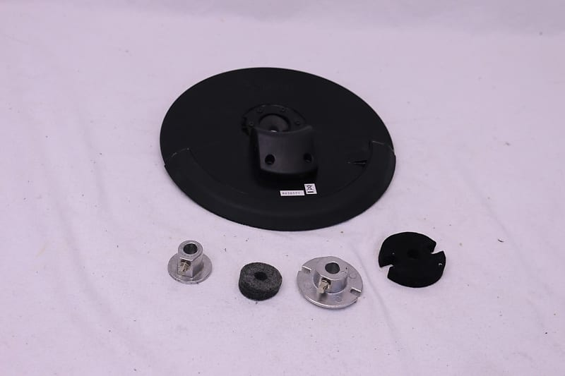 roland cy 5 v cymbal drum cy5 trigger djpill productions reverb. Black Bedroom Furniture Sets. Home Design Ideas