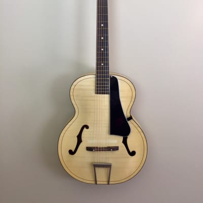 Harmony H1214 1950's Blonde for sale