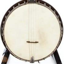 Vega 3 Tenor Banjo image