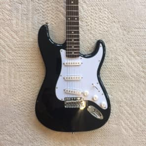 Jay Turser JT-300 Electric Guitar for sale