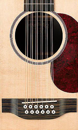 martin d12x1ae tone shop guitars reverb. Black Bedroom Furniture Sets. Home Design Ideas
