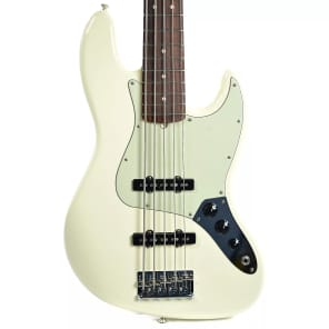 Fender American Professional Series Jazz Bass V