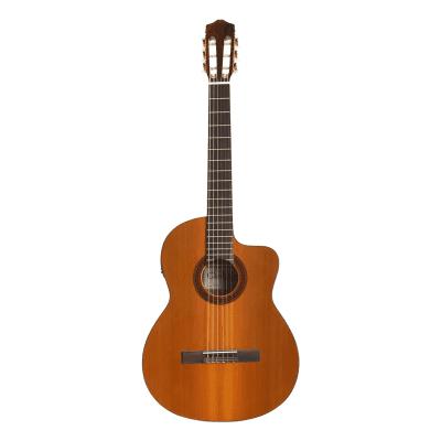 Cordoba C5-CE Nylon String Guitar