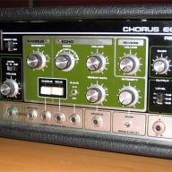 Roland  Roland RE-301 Chorus Echo - Space Echo 1977-1985