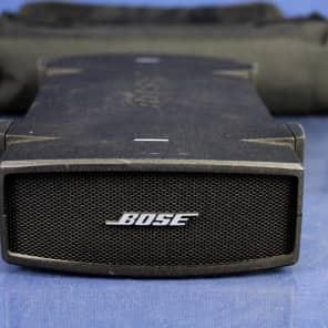 Bose Packlite Power Amp Model A1