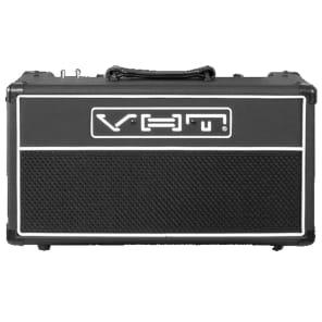 VHT AV-SP-6HU Special 6 Ultra Head