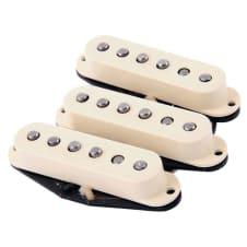 Fender Tim Shaw Designed V-Mod Stratocaster Pickup Set 099-2266-000