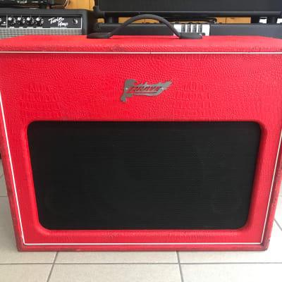 Brave 112 V30 8 ohms for sale