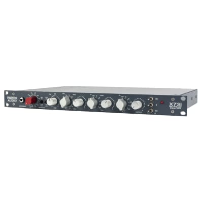 Vintech Audio X73i Mic Pre EQ