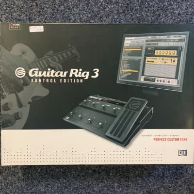 guitar rig 5 pro