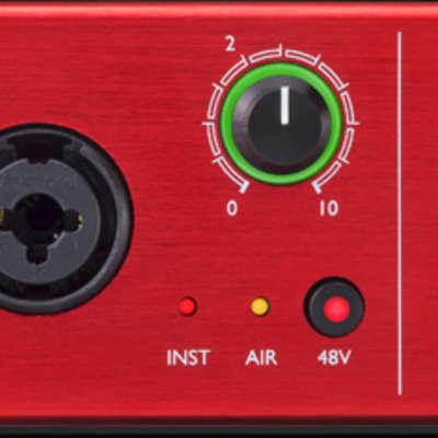 Video: How to Choose the Right Audio Interface | Reverb News