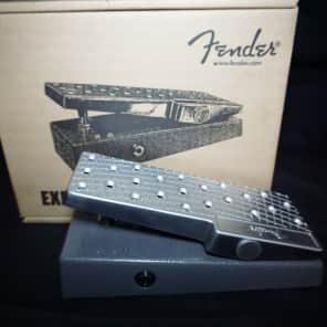 FENDER EXP-1 PEDAL for sale