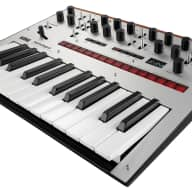 Korg Monologue Analogue Monophonic Synthesizer