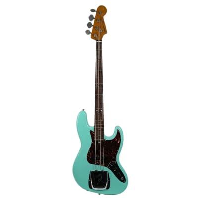 Fender JB-62 Jazz Bass Reissue MIJ