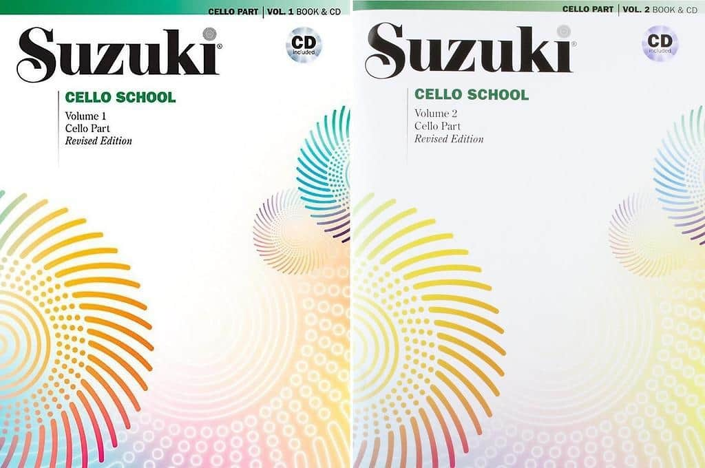 Shinichi Suzuki Song Of The Wind