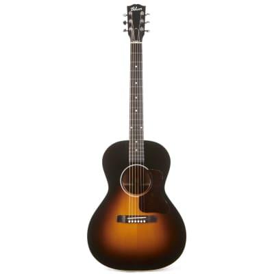 Gibson L-00 Blues King 1991 - 2016