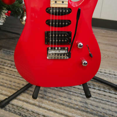 Vintage Peavey Tracer Made in USA! for sale