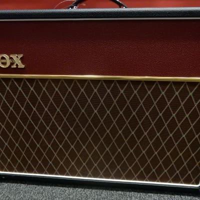 Vox AC30S1 Guitar Combo Amp