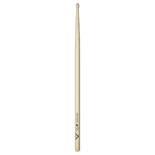 6 Pair Bundle Vater 8A Sugar Maple Wood Tip Drum Stick