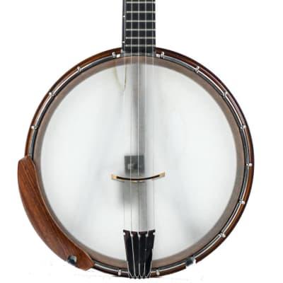 Nechville Atlas Deluxe Banjo Ca. 2011 for sale