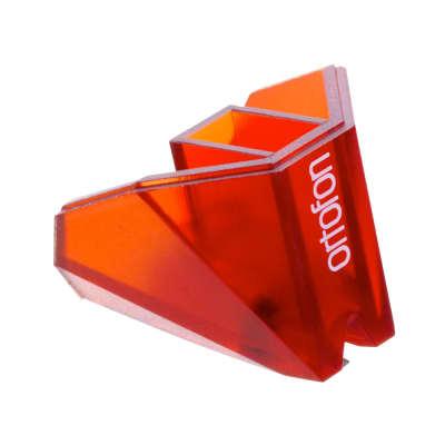 Ortofon 2M Replacement Phono Cartridge
