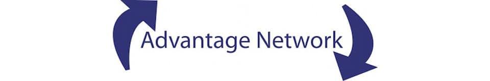 Advantage Network, Inc.
